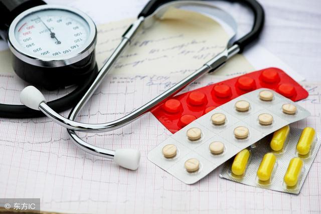 """尿不尽是怎么回事,吃完降压药经常小便?这个闹心的""""副作用""""究竟是怎么回事?"""