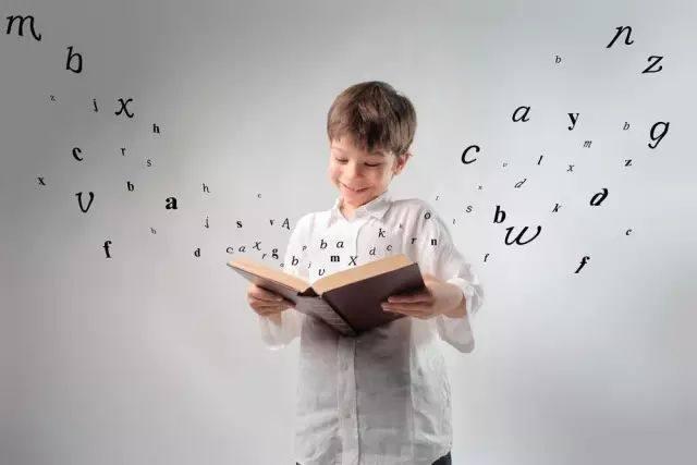 雅思阅读评分标准,干货|雅思阅读评分标准及8大误区解析