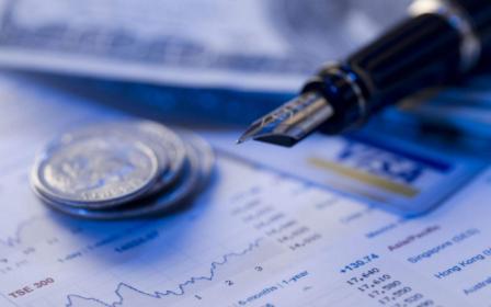联合投资,与其他企业联合投资一个项目怎么做账?
