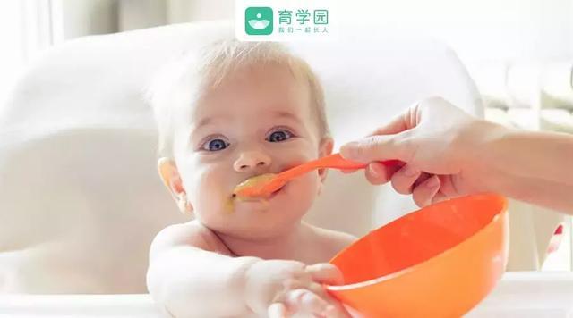 婴儿维生素,给宝宝补钙、铁、维C、微量元素,你补对了吗?