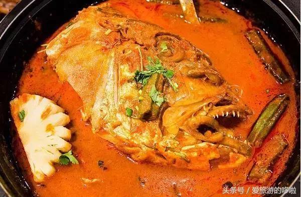 新加坡 美食,新加坡美食大盘点
