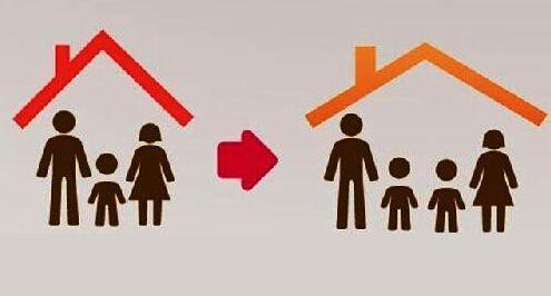 争宠退化成婴儿,争宠退化成婴儿,二胎时代警惕大宝患上这种病