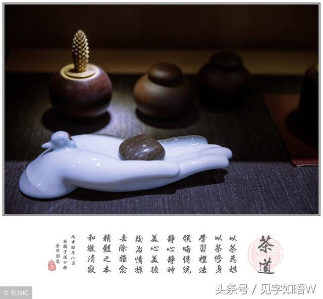 佛说人生感悟的句子,12句禅语感悟人生的句子,看完让你大彻大悟!