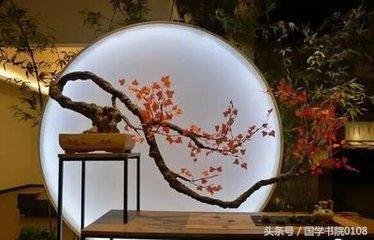 """雅的句子,中国""""敬""""词大全,你必须知道,也是涵养与素质的体现"""