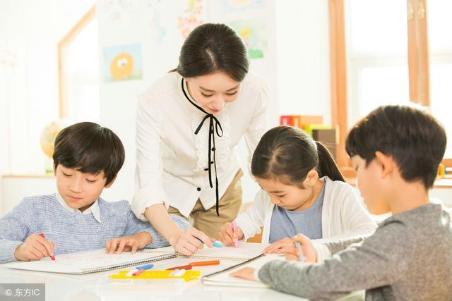 精编分享|二年级数学上册期末复习计划及措施&单元及总复习试题
