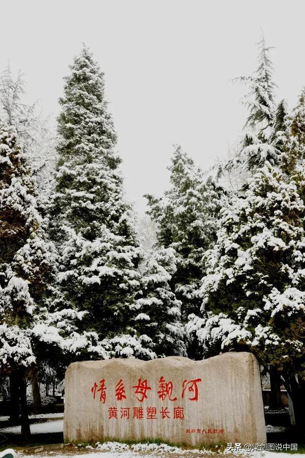 3月21日是什么节日,今天是世界森林日,让我们共同守护树木生长,建设美丽家园。
