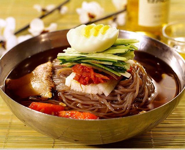 鸡西美食,舌尖上的历史,黑龙江鸡西市,总有一道你喜欢的