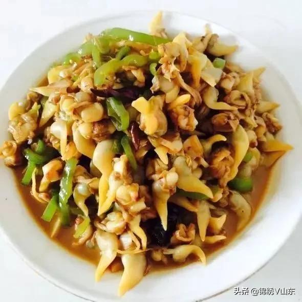 美食佳肴,美味佳肴25款推荐,开胃很下饭,解馋不油腻,家人吃了赞不绝口