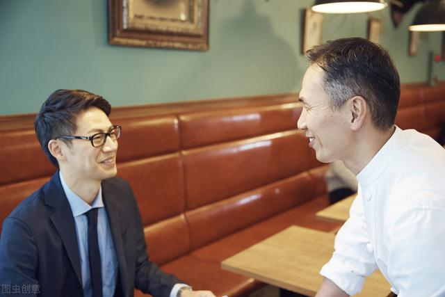 营销人员,终端销售人员如何与终端老板谈判?两个实战案例,对你一定有启发
