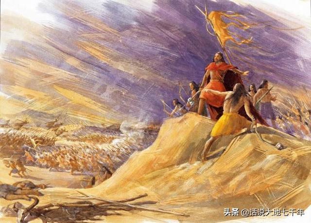 姓卢的名人,历史上三个卢国,以及,河南卢氏、江西庐山,安徽庐州、四川泸州