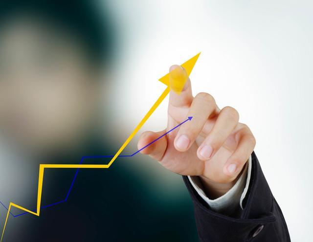 十项项目投资基本准则