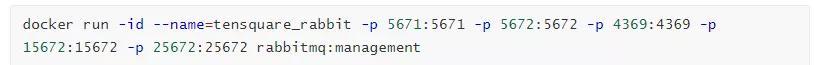 消息中间件,SpringCloud项目:实现推送消息到RabbitMQ消息中间件