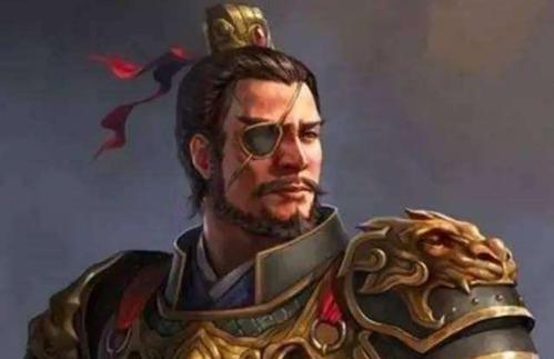 姓梁的名人,梁晋争雄40年,武力更强的李克用为何处处落于下风?