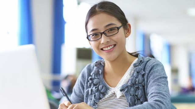 研究生毕业的条件,保研、考研与读研:取得成功的首要条件