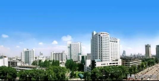 湖北省有哪些市,湖北省各市三甲医院全名单