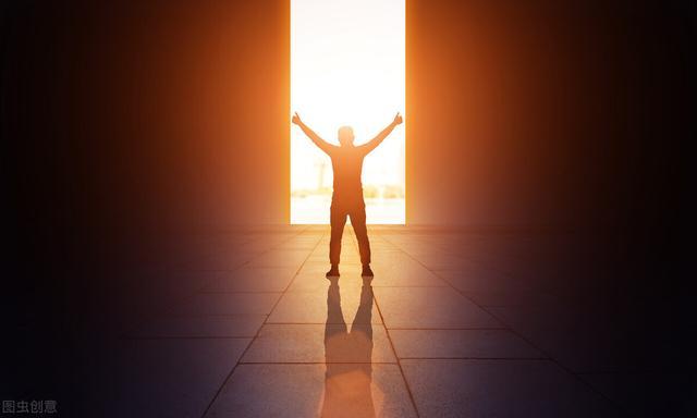 坚持下去的励志句子,怎样保持长期持续稳定的努力?如何让自己坚持不懈,努力奋斗?