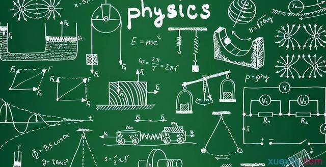 让孩子刷海量物理试题,不如熟读这套《给孩子的物理三书》