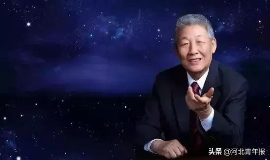 人造卫星有哪些,曾躲着哭泣的90岁两弹一星元勋:52年为国造卫星,从东方红、北斗到嫦娥探月
