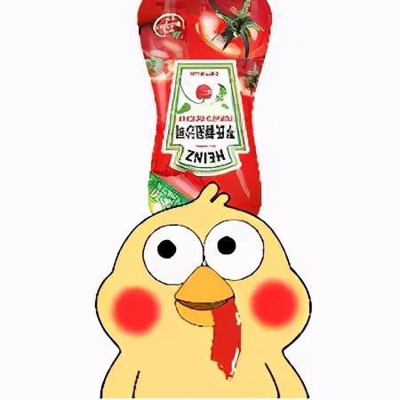 受番茄沙司紧缺的危害,全部包装袋子领域价钱也一路高歌