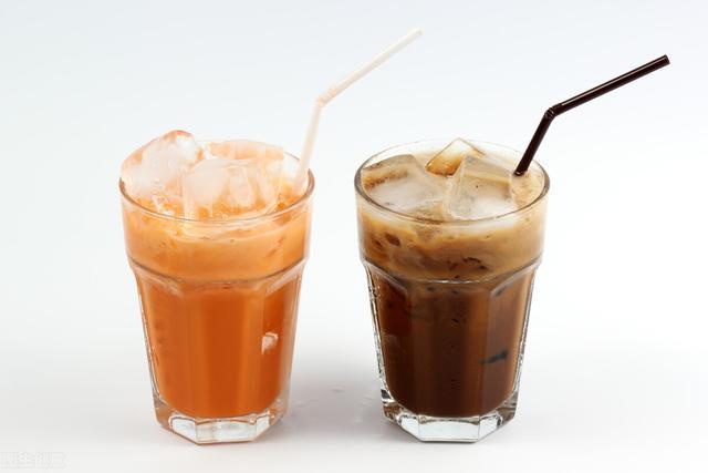 潮牌有哪些,全国奶茶十大品牌有哪些