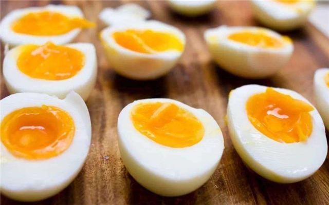 婴儿 蛋黄,如何给宝宝添加蛋黄?你或许真不知道,今天育儿专家告诉各位答案