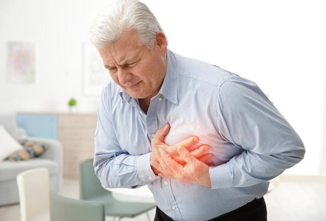 造影怎么做,心脏造影多少钱?对身体有哪些危害?医生一次性说清,收获不少