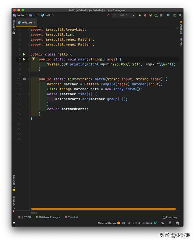设置网页背景,让所有网站开启深色模式,试试这个浏览器插件
