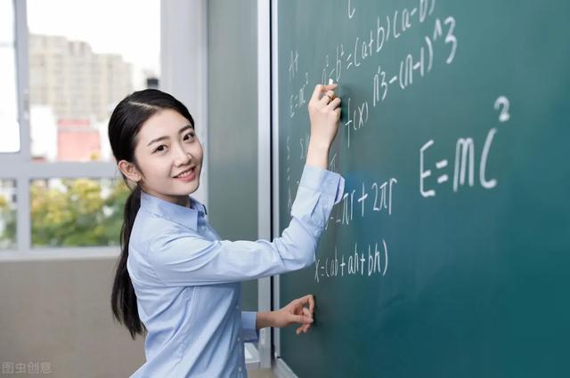 「学霸老师总结」2021最新高中英语核心1800词汇,考前30天全背完
