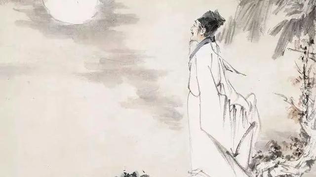苏轼的诗有哪些,苏轼诗词选集(收藏版)