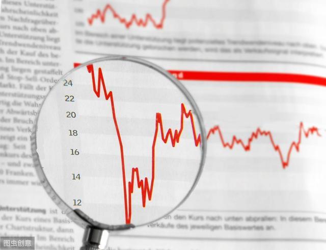新浪财经股票首页,股市暴跌,什么时候该抄底?这里有你要的抄底攻略