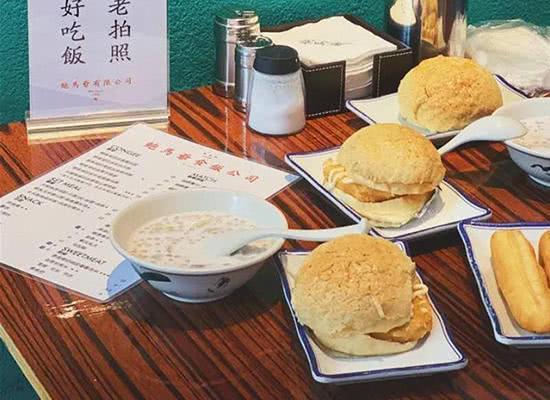 番禺美食,广州番禺探店:明星都爱来的3家美食老店,来打卡就可能偶遇爱豆