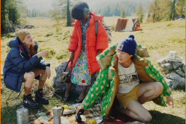 羽绒服有哪些品牌,从Moncler、加拿大鹅到始祖鸟,这7个品牌的羽绒服喜欢吗