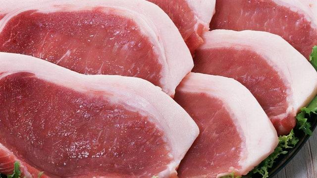 猪的吃法,教你几款关于猪的美食,每一种味道都格外好,家里人天天想着吃