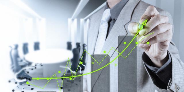 投资理财基础知识,理财必须知道的20个常识,小白值得收藏