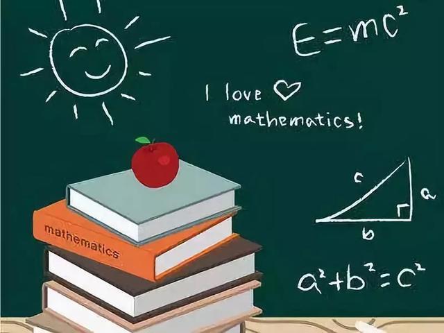 小学6年数学中所有图形与几何的知识合集!望收藏