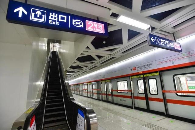 2019年,深圳地铁线公司一整年薪为209