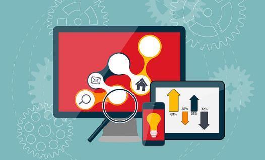 网络营销咨询,企业网络营销推广主流渠道有哪些?