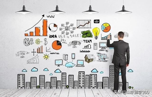 国际市场营销论文,英国留学热门专业解读——市场营销