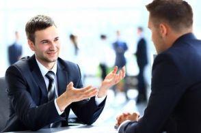 公司怎么做,进入一家新公司,啥都不懂,该怎么提问题?这三点你必须学会