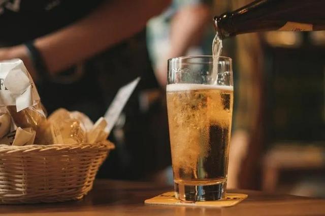 酒吧营销,酒吧经营,如何控制成本,获得更多利润?