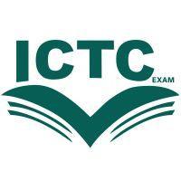 企业培训师成绩查询,ICTC《国际汉语教师证书》考试公告