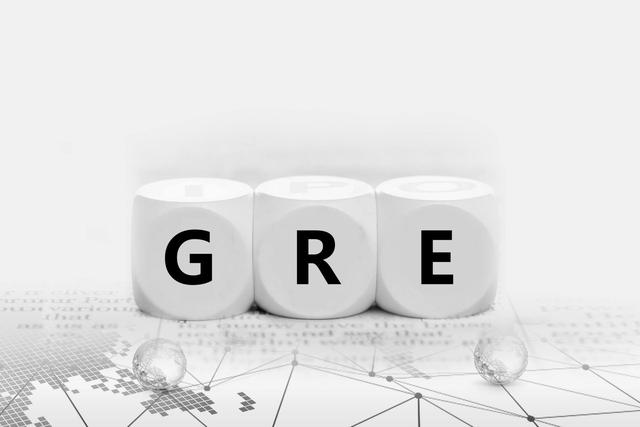 GRE词汇零基础新手怎样更高效复习GRE词汇呢?方法建议请收好
