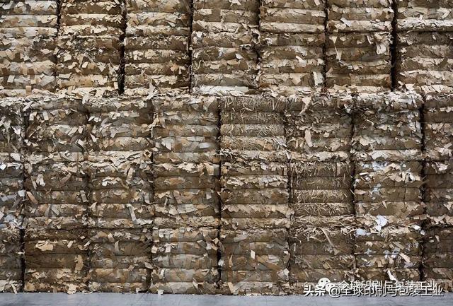 日本:提升对我国的原纸张出入口,导致中国急缺