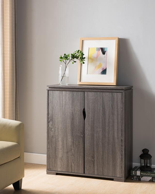 板的有哪些,饰面板是什么,木饰面板种类有哪些