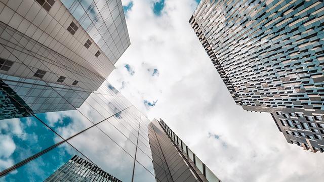 3月份深圳市违反规定应用经营贷投资房产的惹出声响