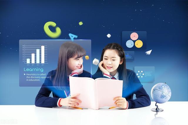 5个款超实用的英文学习App,听力、阅读,单词一网打尽