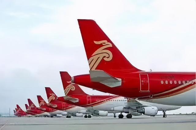 2021年5月份 航空公司、机场地勤、高铁招聘汇总