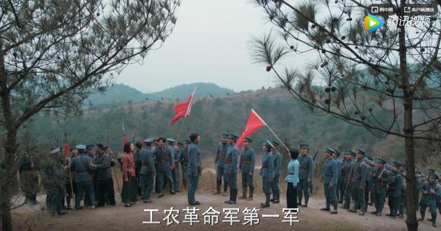毛生辰八字讲解,有人曾预言,毛泽东在35岁前,如果不被杀死,就跳过了一个大关