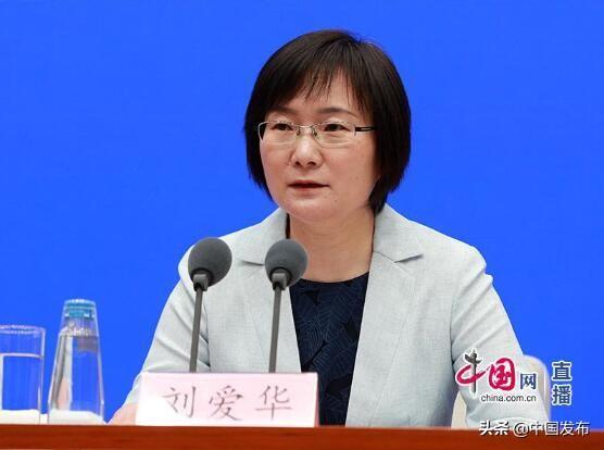 中国发布丨国家统计局:一季度全国城镇新增就业297万人 就业市场全年保持总体稳定有条件