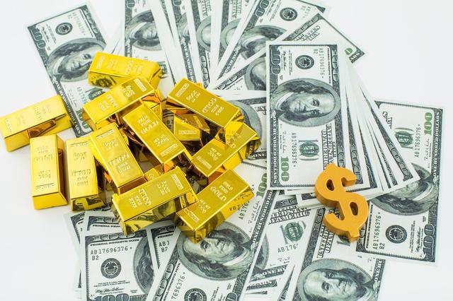 《财富》世界500强之印度公司名单 共七家